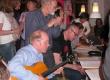 gemeinsames-singen-2011.jpg