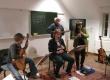quartett-2011.jpg