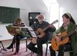 trio-1-2011.jpg