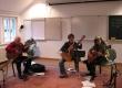 trio-2-2011.jpg
