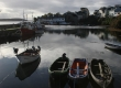 boats-in-roundstone