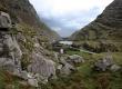 gap-of-dunloe-valley