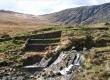 healy-pass-waterfall