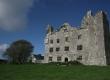 leamaneh-castle
