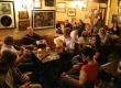 pubsession-oconnors