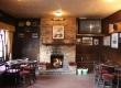 the-field-pub