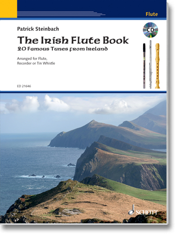 book_irishflute