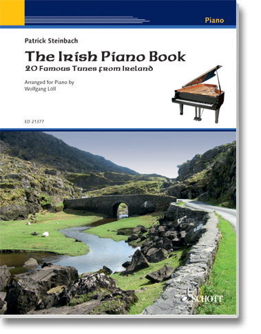 book_irishpiano