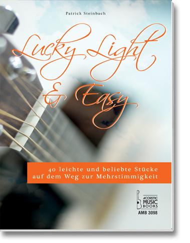 book_lucky