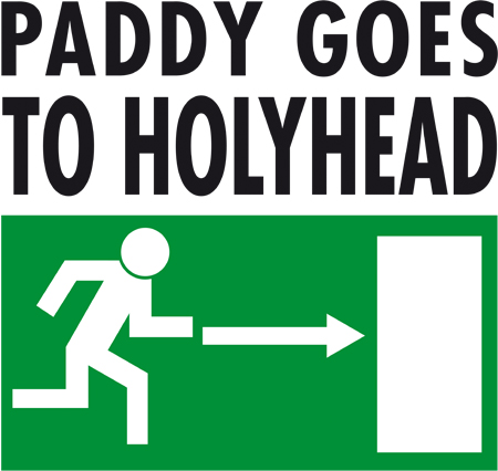 Paddy_Goes_To_Holyhead_450